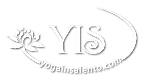 Yoga-in-Salento_Logo-white-front-cover
