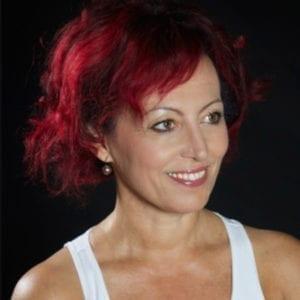 Lorena_Pajalunga-headshot
