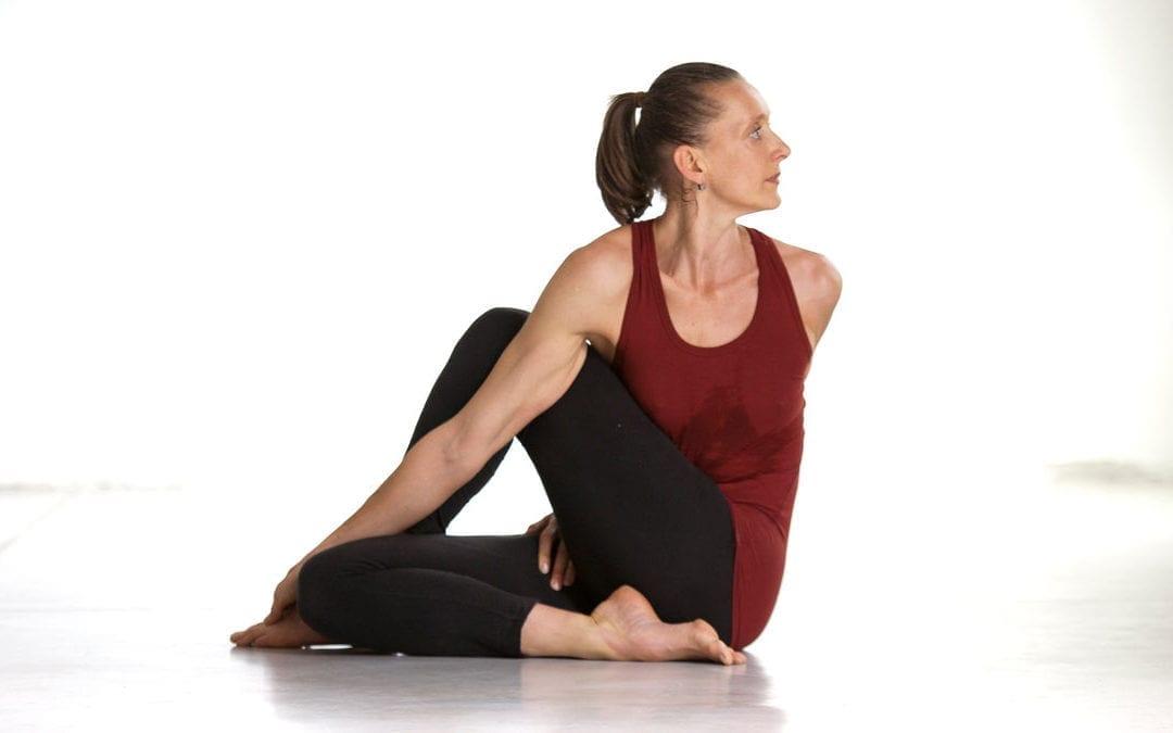 Ashtanga yoga retreat with Elena De Martin 26MAGGIO – 2 GIUGNO