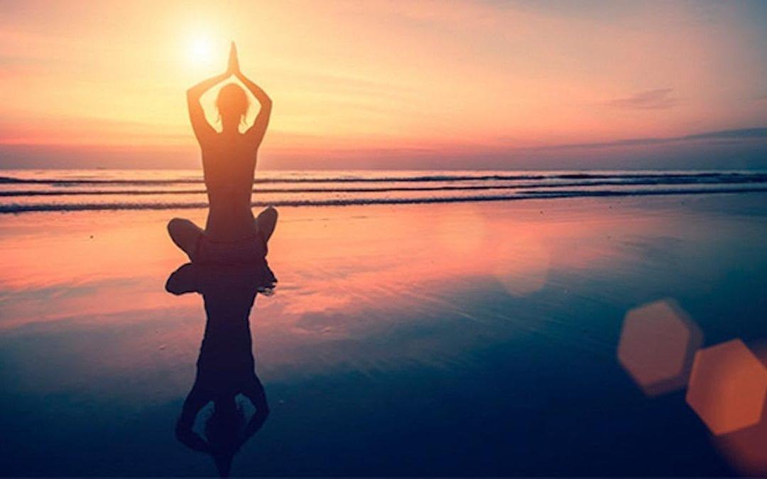 Ritiro Mindfulness e Benessere con Manuela Dell'Anna ed Elisabetta Giribaldi