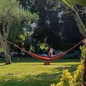 agricola samadhi yoga in salento zollino susanna finocchi ritiro ashtanga