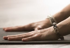 Teacher training Ashtanga Yoga Salento